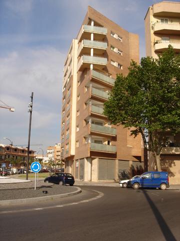 Locales comerciales l empresa constructora l reus tarragona - Constructora reus ...