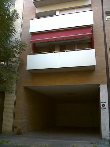 Rycsa l pisos en venta en reus l empresa constructora l - Constructora reus ...