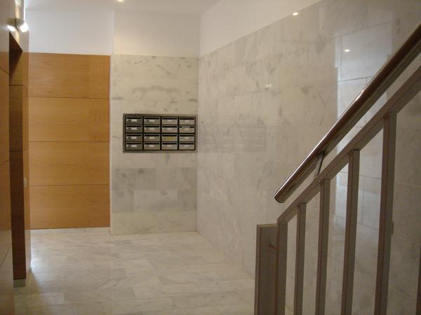 Rycsa l venta de pisos en tarragona l empresa constructora - Constructora reus ...