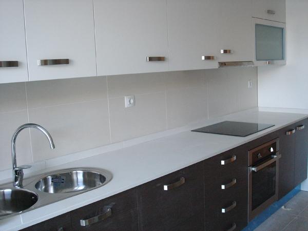 Rycsa l venta de pisos en tarragona l empresa constructora l reus tarragona - Constructora reus ...